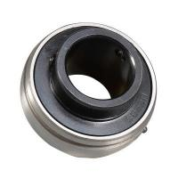 Wholesale Insert Bearing UC series from china suppliers