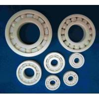 Wholesale Ceramic bearings from china suppliers