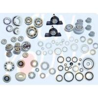 Wholesale Plastic Bearing from china suppliers