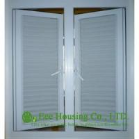 Wholesale EH-4029 Custom Solid Timber Door from china suppliers