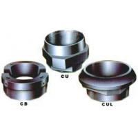 Wholesale >> Oil Production Equipment > CB、CU、CULCasing Bushing from china suppliers