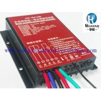 Wholesale Adjustable WP controller HH-RA10SL from china suppliers