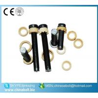 Wholesale A00003 Weld Studs and Special Fasteners from china suppliers