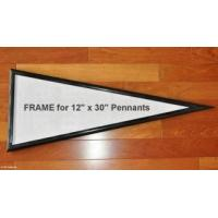 Embroidering wall hangers images buy embroidering wall for 18x40 frame