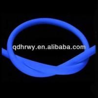 Wholesale UV blue tube for water cooling system from china suppliers