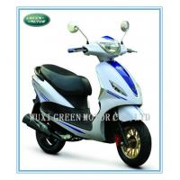 gas scooter 2014425143842