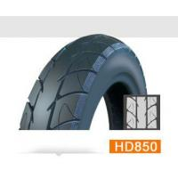 Wholesale Scooter Tyre HD850 from china suppliers