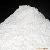 Quality Chemical products Anti-caking agent for sale