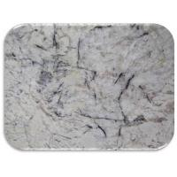 Wholesale Granite America white gold from china suppliers