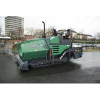 Hamm SUPER 1800-2 Slope Paver