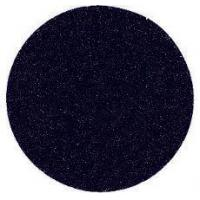 "Wholesale 125mm (5"") diameter. No-hole silicon carbide plain back sanding discs. Price per 10 discs. from china suppliers"