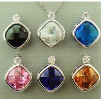 Wholesale Cubic Zirconia N-4226 from china suppliers