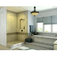 Wholesale Shower Door Replacement from china suppliers