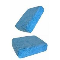 Wholesale MICROFIBER WAX APPLICATOR from china suppliers
