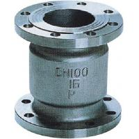 Wholesale H42stainless steel check valve from china suppliers