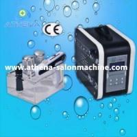 Wholesale 4 in 1 Mesotherapy Gun NV-919B from china suppliers