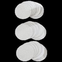 Wholesale Air Tools APA103 3 Sandpaper Discs from china suppliers