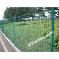 Wholesale Industrial Fence Series from china suppliers