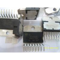 Wholesale Integrated circuit STV5112 from china suppliers