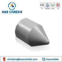 F1 Brazed tips factory from China