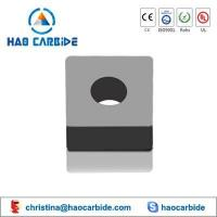 Wholesale SNGA ceramic tool for turning from china suppliers