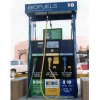 Wholesale Biodiesel Production from china suppliers
