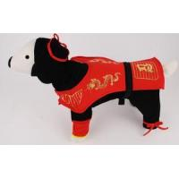 Wholesale Costumes Dragon Ninja Dog Costume from china suppliers