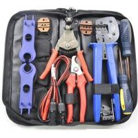 Wholesale Crimping Tool Solar Crimping ToolsKits from china suppliers