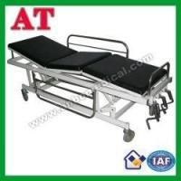 Wholesale Stretcher trolley Stretcher Trolley from china suppliers