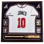 Wholesale Jersey Baseball Bat Framing from china suppliers