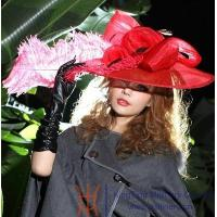 Wholesale Formal Hats from china suppliers