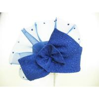 Church Hats For Women in Royal H6153