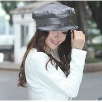 Wholesale Designer women fabric twist hat millinery with Free Shipping from china suppliers
