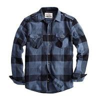 Wholesale Dress Shirts from china suppliers