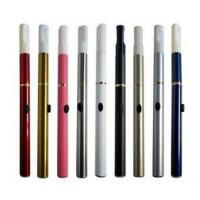 Wholesale Lady Style Colorful 510 mini e-cig kit from china suppliers