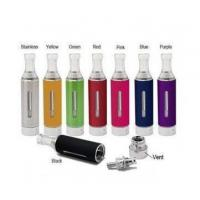 Wholesale EVOD BCC Clearomizer from china suppliers