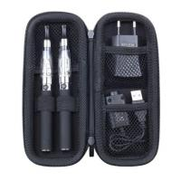Wholesale eGo CE4 e-cigarette from china suppliers