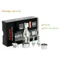 Buy cheap 2013 Newest 2.0ML Mini Protank Atomizer from wholesalers