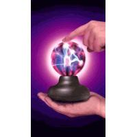 Wholesale Mini Plasma Ball from china suppliers