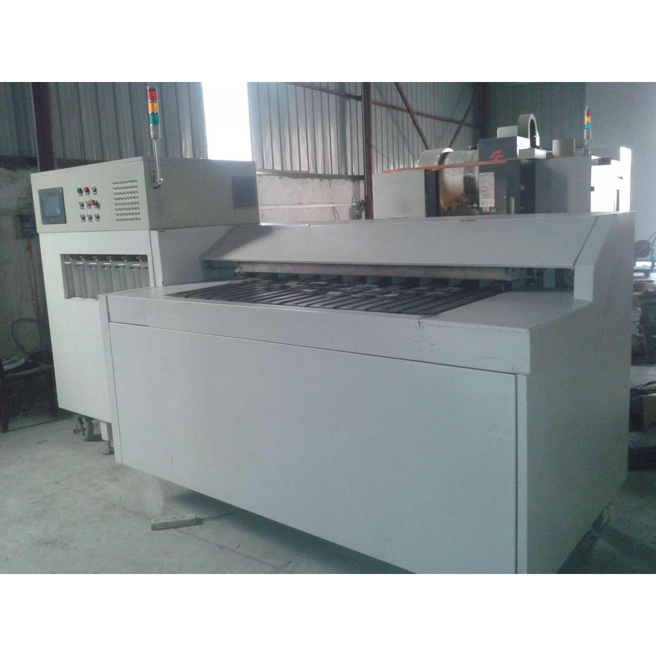Wholesale Weight sorter MAE-WS from china suppliers