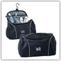 Buy cheap Mens Organizer Travel Case Bag Personalized Free from wholesalers