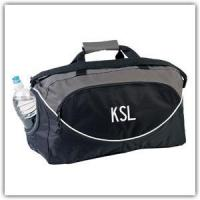 Buy cheap Ultimate Sport Duffle Bag Personalized Free from wholesalers