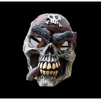 Wholesale HH-37 Zombie latex mask from china suppliers
