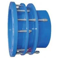 Wholesale VSSJA-1(BF) Single flange limited expansion joint from china suppliers