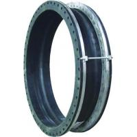 Wholesale Reinforcement spacing device from china suppliers