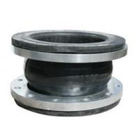 Wholesale JGD-F Flexible rubber joint from china suppliers