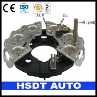 Wholesale Auto Rectifier Product name:BOSCH alternator rectifier IBR304HD from china suppliers