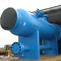 Wholesale + Natural Gas Filter coalescing separators from china suppliers