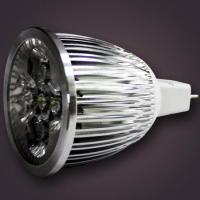 Wholesale GC-S011-5W LED Spotlight from china suppliers