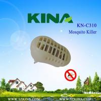Wholesale UV LED Mosquito Killer from china suppliers